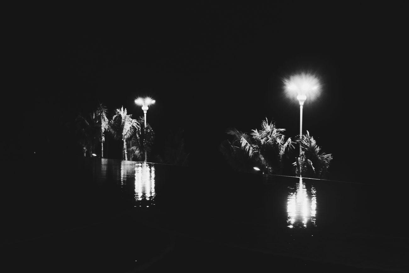 Illuminated Lighting Equipment No People Night Photography Nightview Light Effect Outdoors
