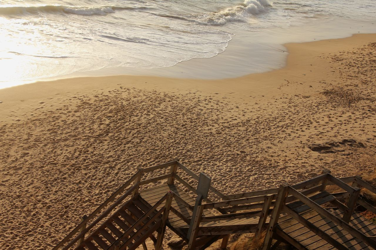 sand, beach, nature, sea, day, no people, scenics, outdoors, beauty in nature, sand dune, water