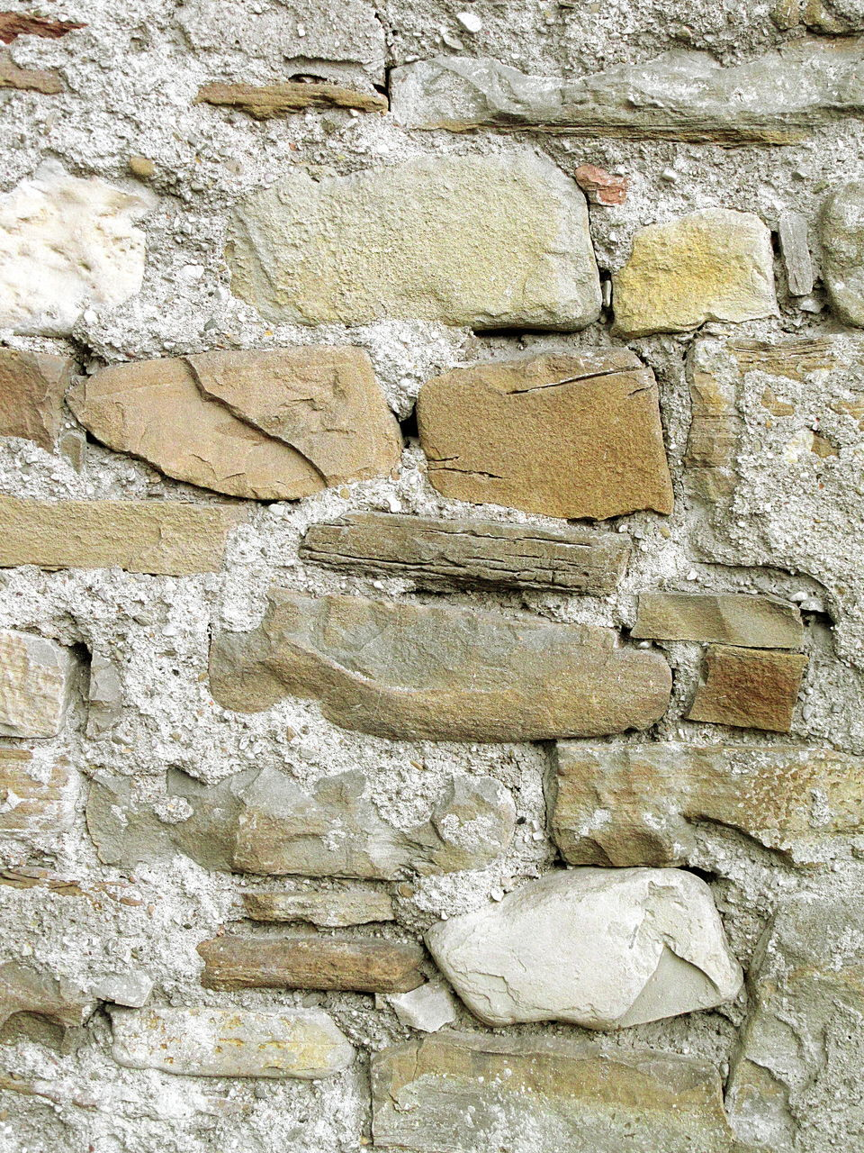 stone material, wall - building feature, built structure, backgrounds, architecture, textured, building exterior, rough, abstract, no people, outdoors, day