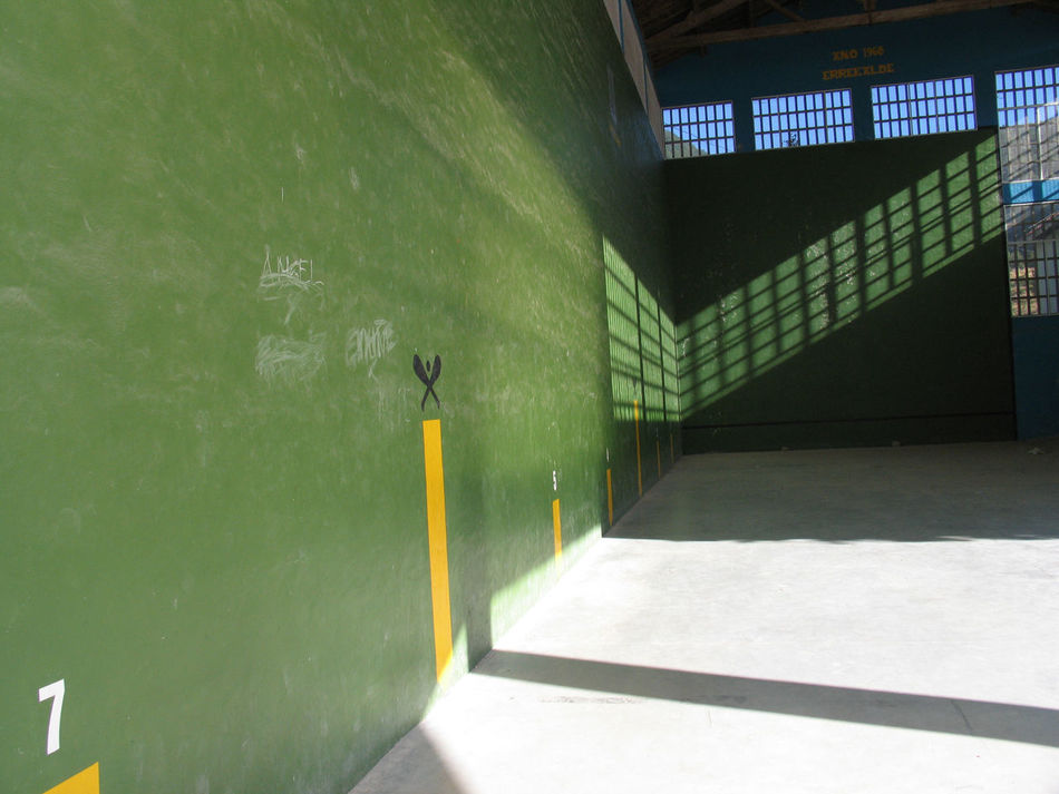 Beautiful stock photos of sunshine, Copy Space, Empty, Falling, Flooring