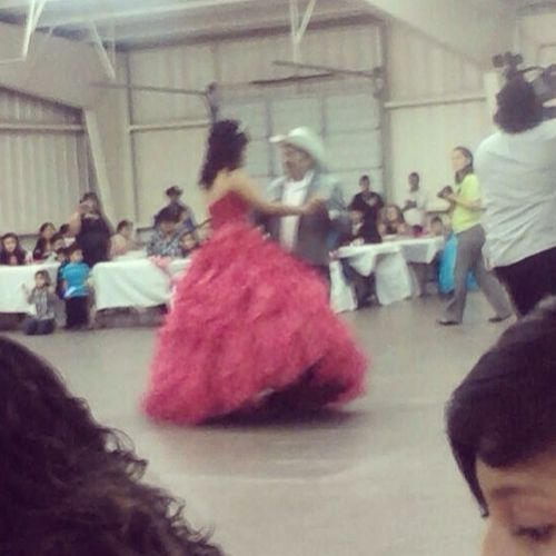 My Quince ❤
