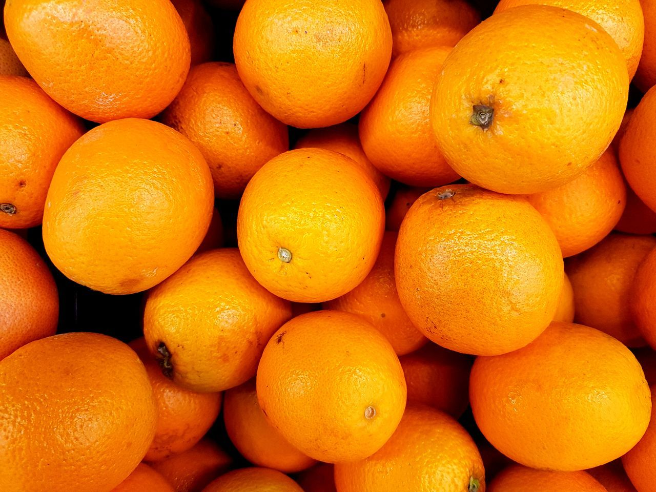 Fruit Citrus Fruit Healthy Eating Orange - Fruit Freshness Food And Drink Organic Orange Color Backgrounds Food Full Frame Healthy Lifestyle Large Group Of Objects Vitamin Market Close-up Nature Still Life Plants Agricultural Agriculture Agronomy Oranges