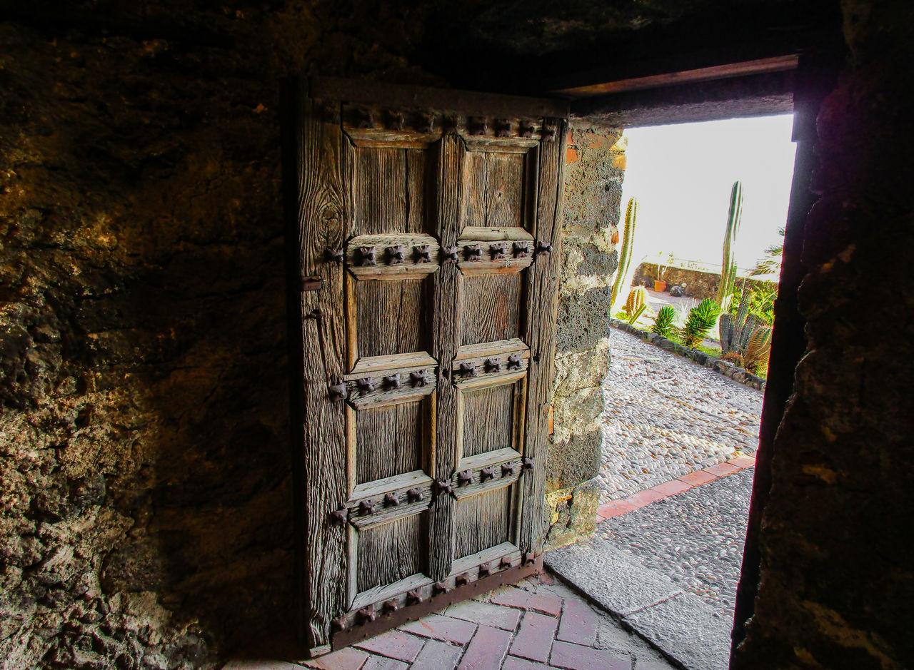 Canon Castle History Indoor Itala Italia Medieval Monuments Ninofogliani58 No People Norman Old Door Photo Sicily