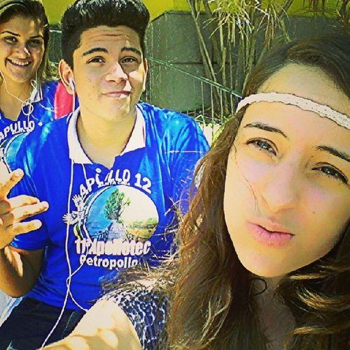 Amigos Lindos ShoppingSantaCruz Riodejaneiro brazil