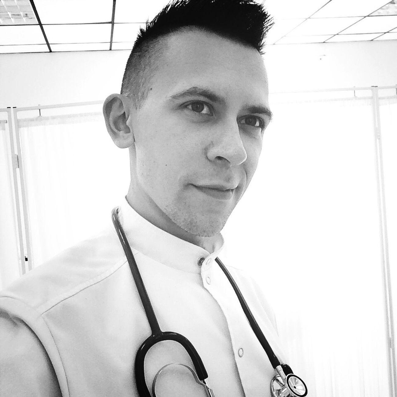 That's Me я медицина