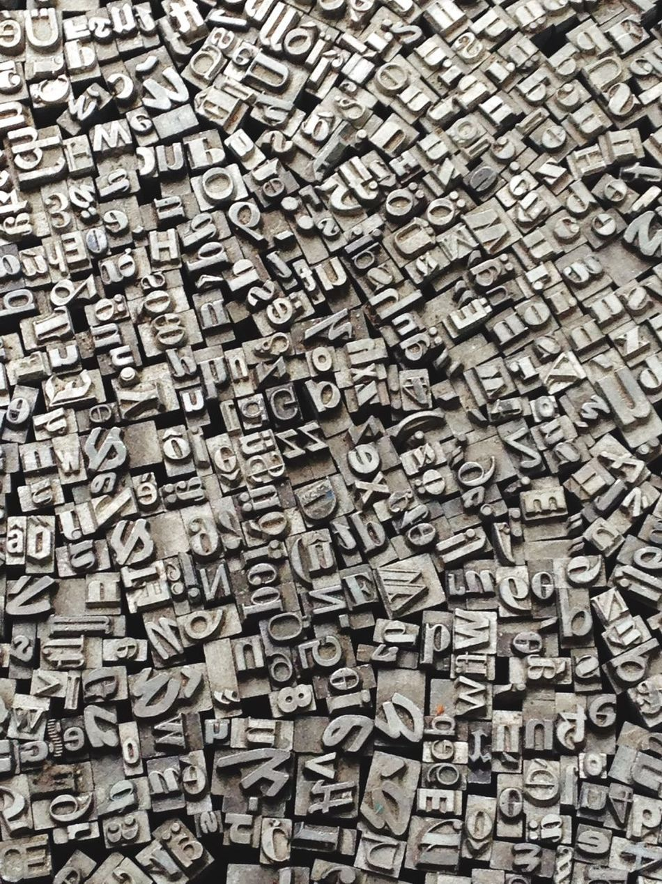Beautiful stock photos of alphabet, Abundance, Alphabet, Arrangement, Backgrounds