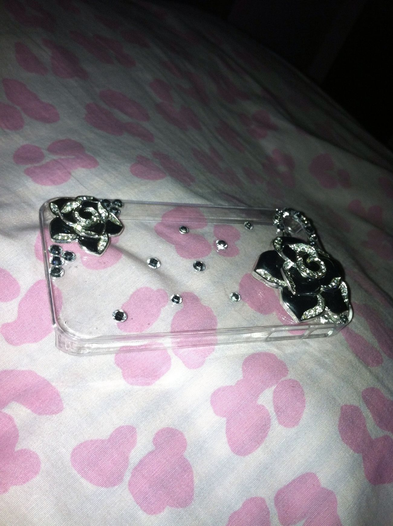 New IPhone Case Latest One From Lexi