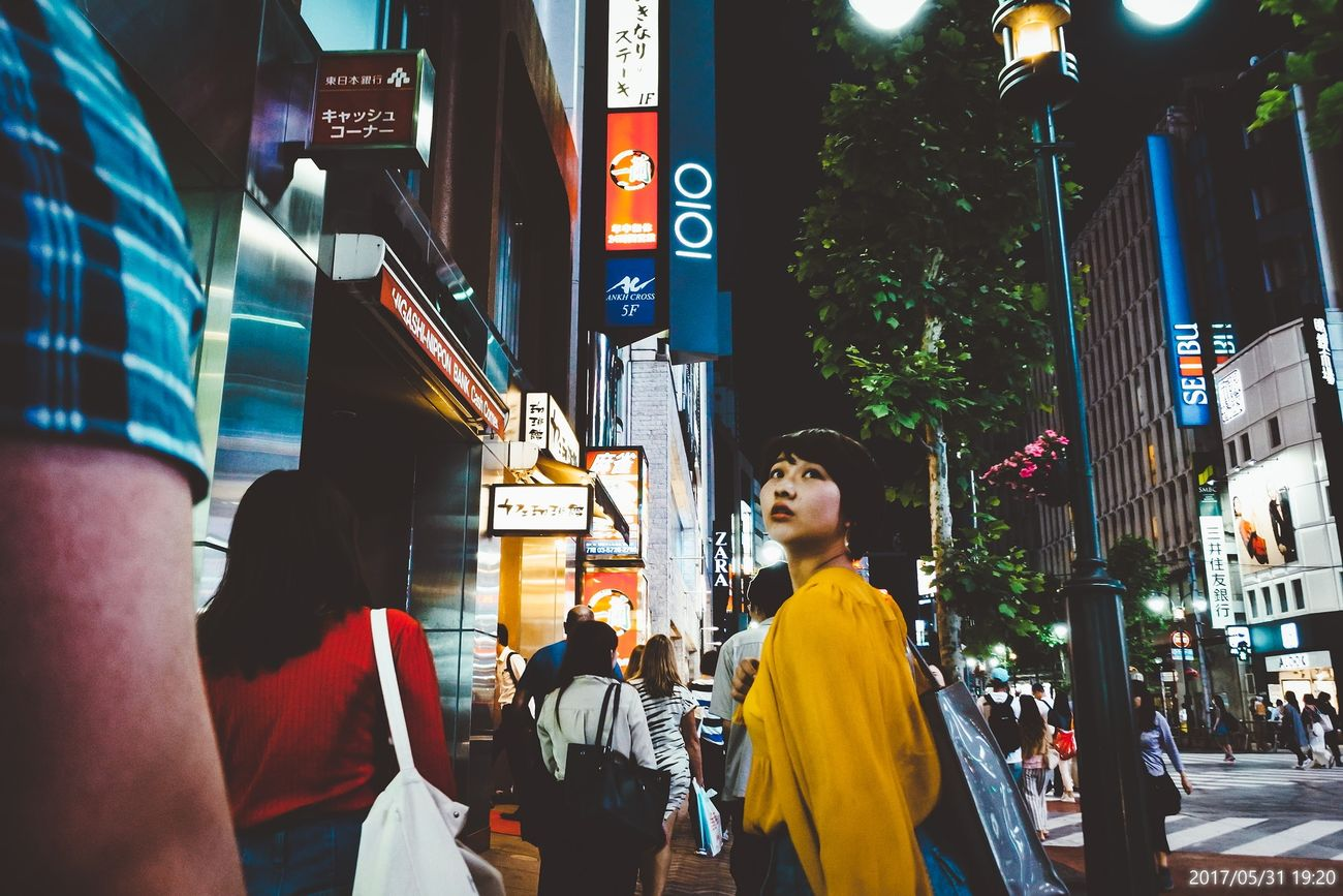 Streetphotography Voidtokyo People Tokyo Street Photography Japan Streetphoto The Week Of Eyeem The Street Photographer - 2017 EyeEm Awards