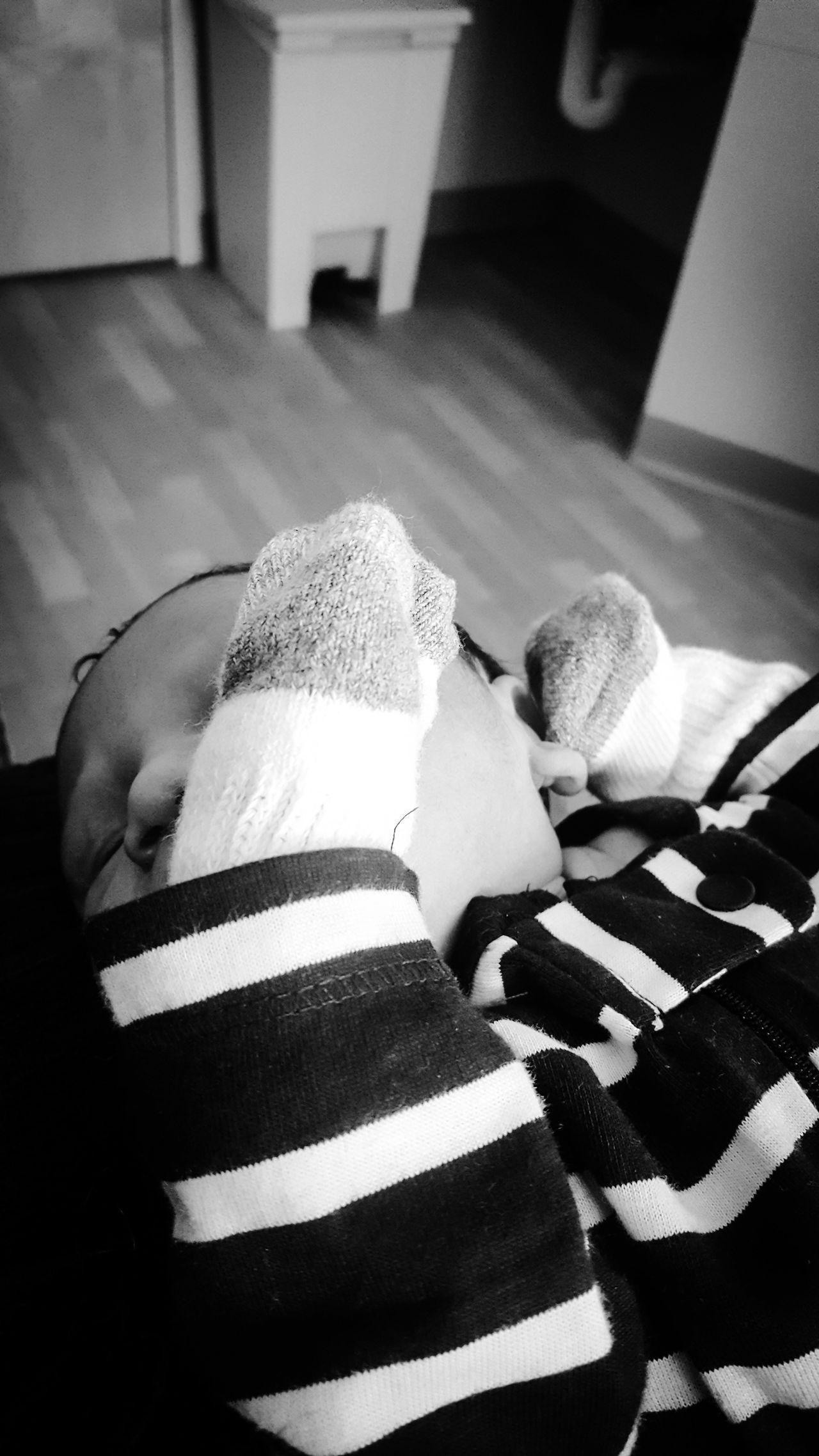 Love.... Mi Hermano New Born Family Matters