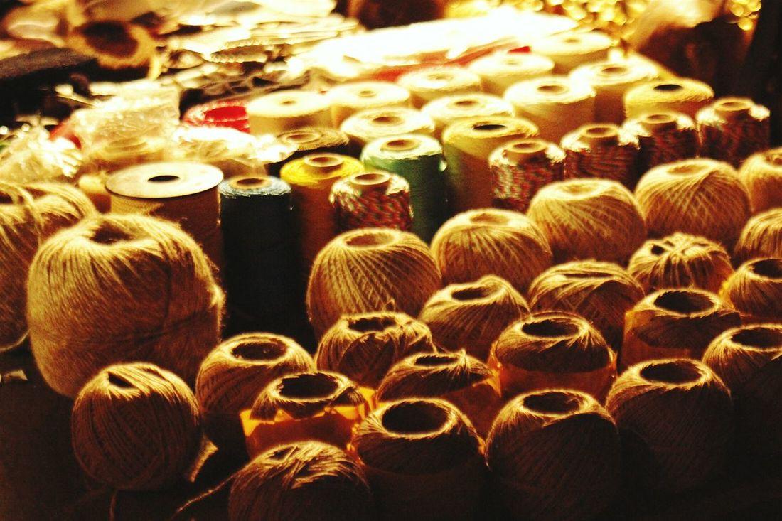 Shop Yarn Yarn Bombing Yarnbombing Yarns Yarn Bomb Wintertime Christmas Shopping Yarnporn