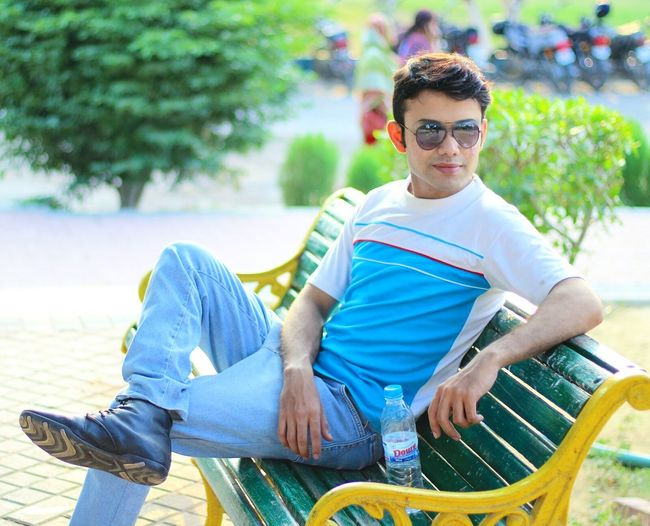 Faixy.raj Rajput Faizan Rajpoot Muslim❤️ Pakistan Pakistani Faixy Raj Sexyboy Faizy.clixs EyeEm Best Shots That's Me Hot_shotz Cute♡ Handsome Boy Faizanrjput Karachi Model Portrait Love You💋 Add Me Taking Photos Hot Boy Boy EyeEm Best Edits Happy People