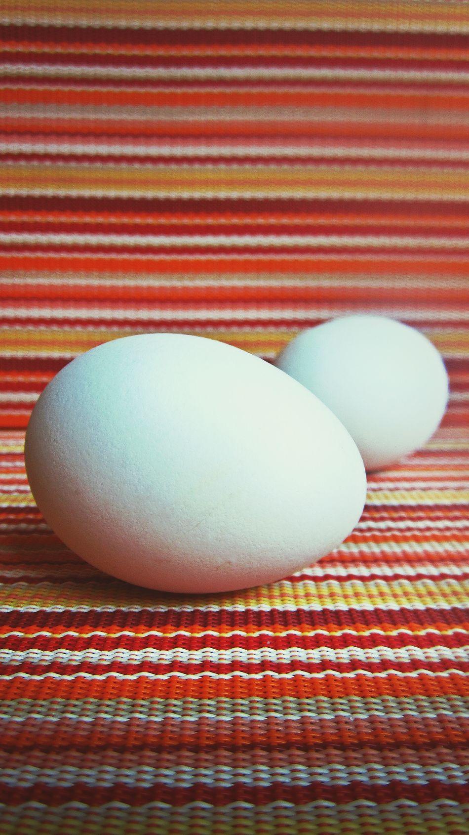 Beautiful stock photos of egg, Boiled Egg, Breakfast, Close-Up, Egg