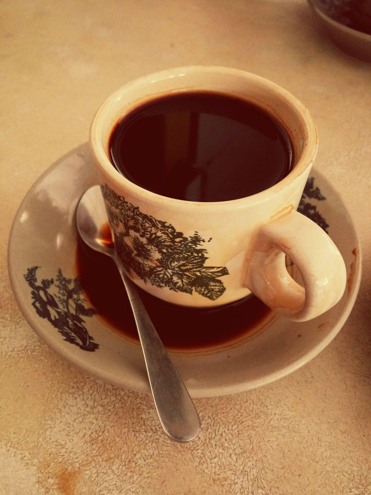 Drink Cup Coffee ☕ Coffee Coffee - Drink Coffeeshop Coffeelover Coffee Cup Coffee Break