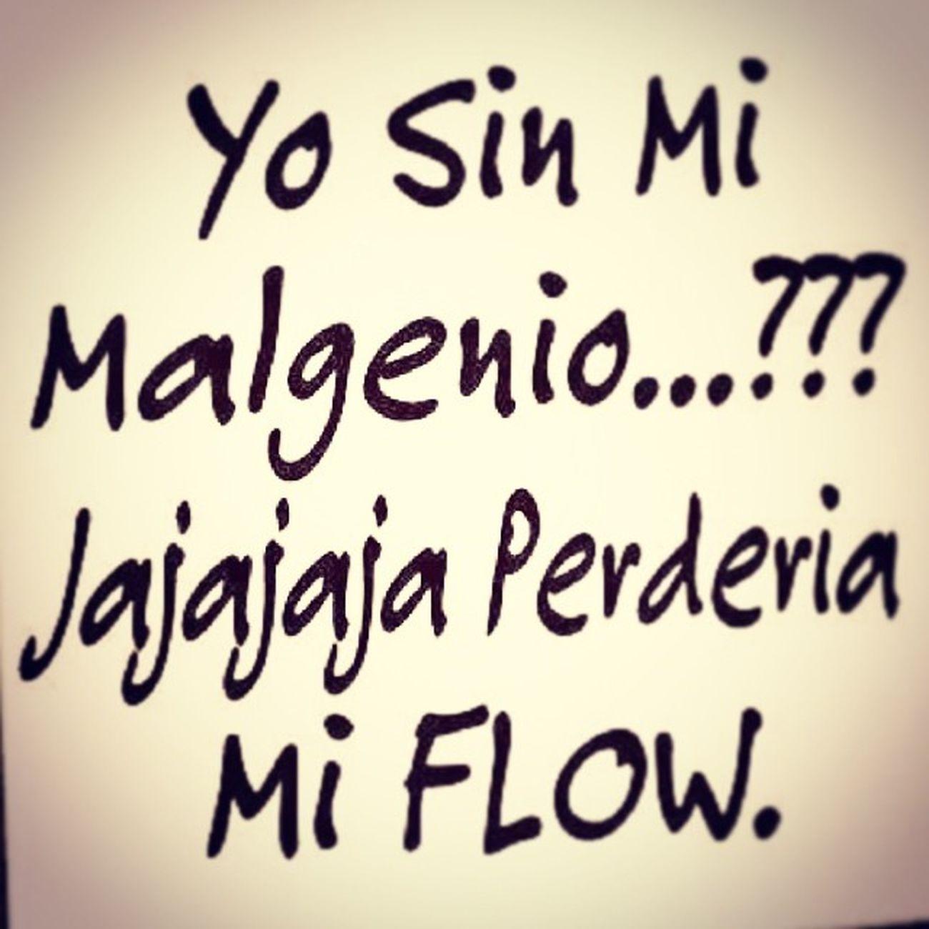 True Olafo Miflow Fastidiado Sinolegusta Nomeinteresa