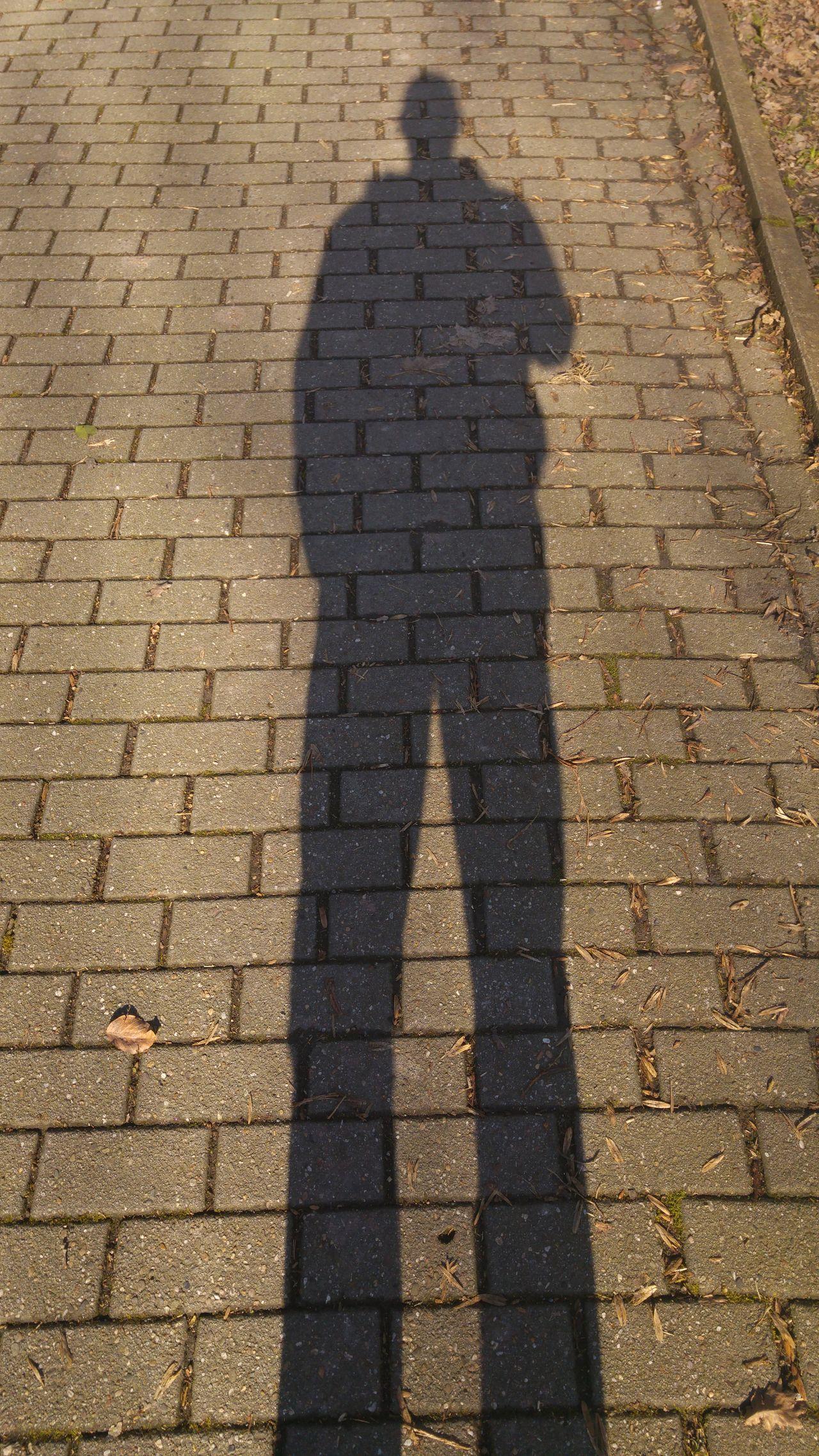 It's Me Me MemyselfandI Selfie ✌ Shadow Play ShadowSelfie Ground Shadowonground Shadowonfloor Myshadow Goingforawalk Park Kurpark  LG G4 Eye4photography  Germany GERMANY🇩🇪DEUTSCHERLAND@ Noedit Nofilter Handyphoto