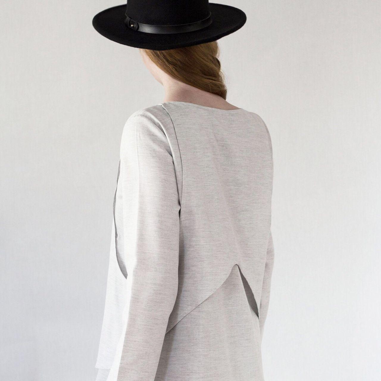 Fashion Editorial  Slowfashion Design SPAIN Contemporary Moody Girl Studio Shot Product EyeEm Best Shots EyeEm Gallery