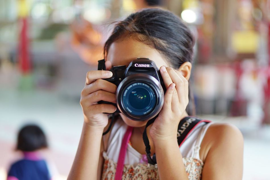 Shutter Shut Up And Kiss Me:* Shutters Photography Photographer Just smile