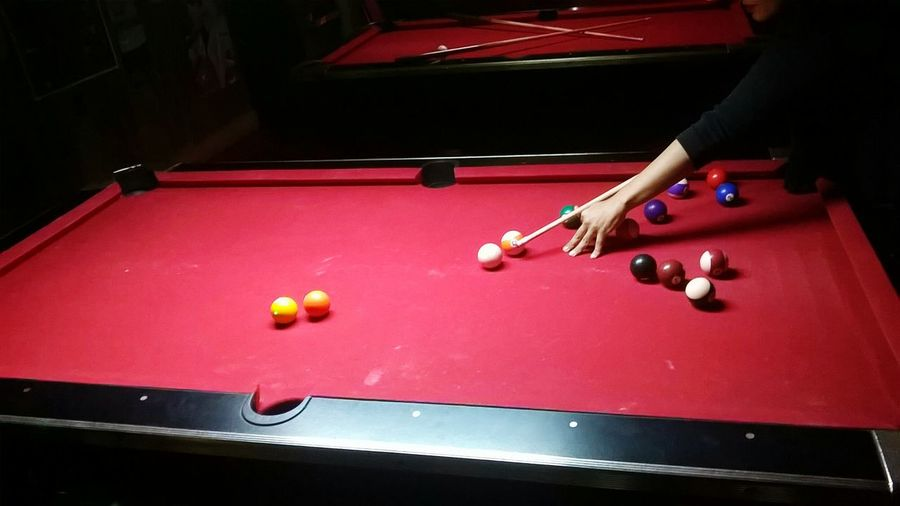 Playingpool Fun! Pooltable Whatilike Taking Photos Ilovephotography Learning To Play Learning Photography Untold Stories
