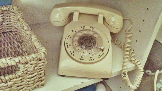 USA Bucks County Pennsylvania Interior Design My Living Room My Vintage Phone Interior Views