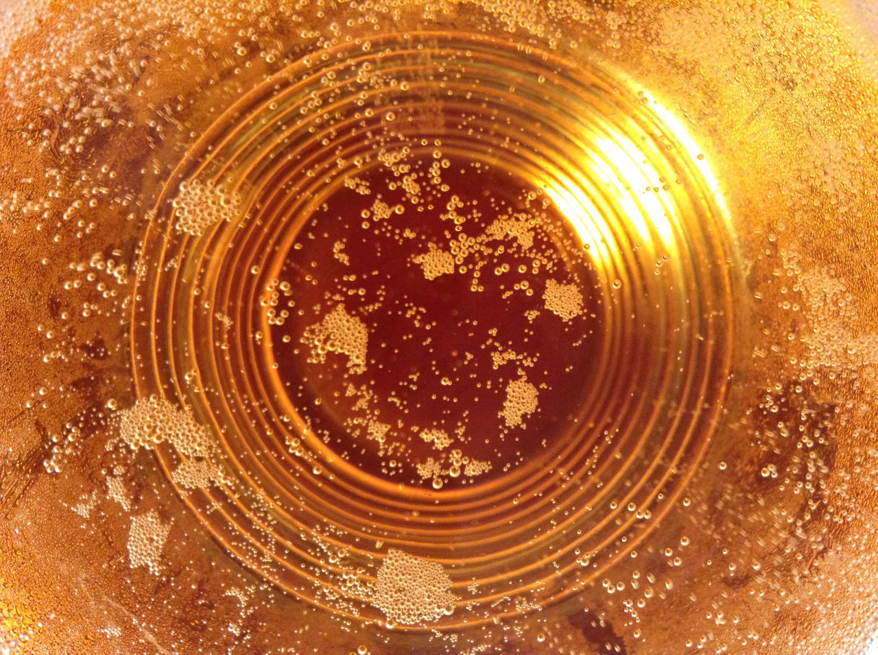 Beautiful stock photos of beer, Beer, Close-Up, Glass, Indoors