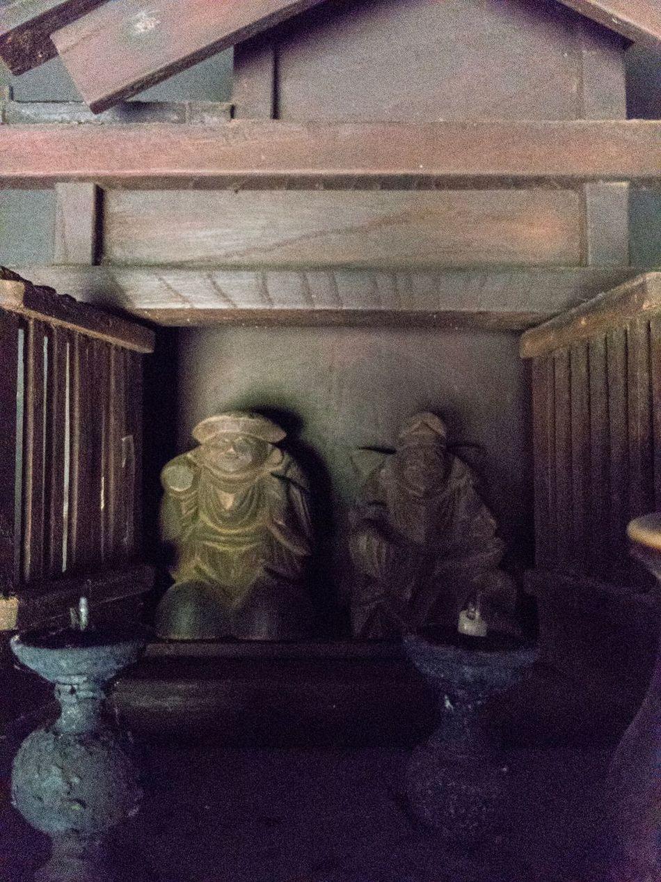 祈りの形。 神 台所 かまど Kamado Shrine Kamado Altars 竃 竈神 Kitchen Kamidana Home Interior Old House Japanese Style Place Of Heart Live For The Story From My Point Of View EyeEm Gallery EyeEm Best Shots EyeEmBestPics Praying