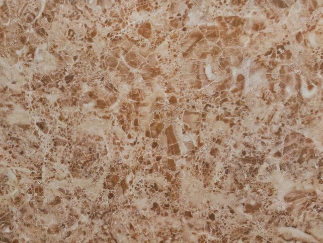 Backgrounds Pattern Full Frame Textured  Close-up Marble Stone Tiles Texture Rock