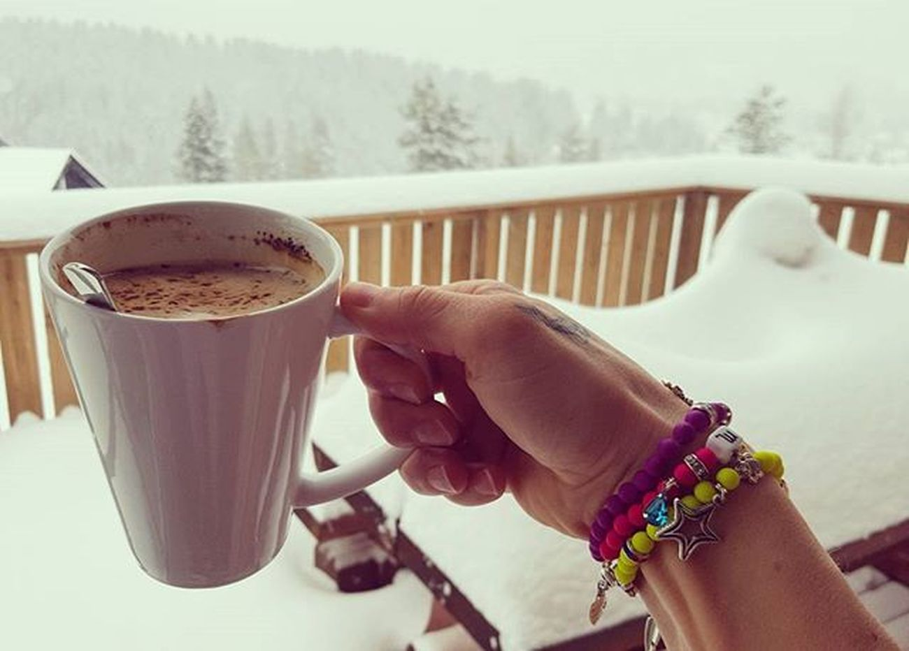 ❄❄❄HeLLo MarcH❄❄❄❄ Marchishere Winterisback Winterwonderland C_bracelets @c__bracelets Ilovecoffee Goodmorning Snowymorning Kongsberg Wu_norway Mittnorge IMissSpring Mylifemyadventure Lifeisgood Loves_nature Keeponsmiling Onemoremonth Iloveskiing ILoveMornings Dreamchasersnorway Maxjoy Fromwhereistand Ilovemylife Ig_neverstopexploring Nevergiveup
