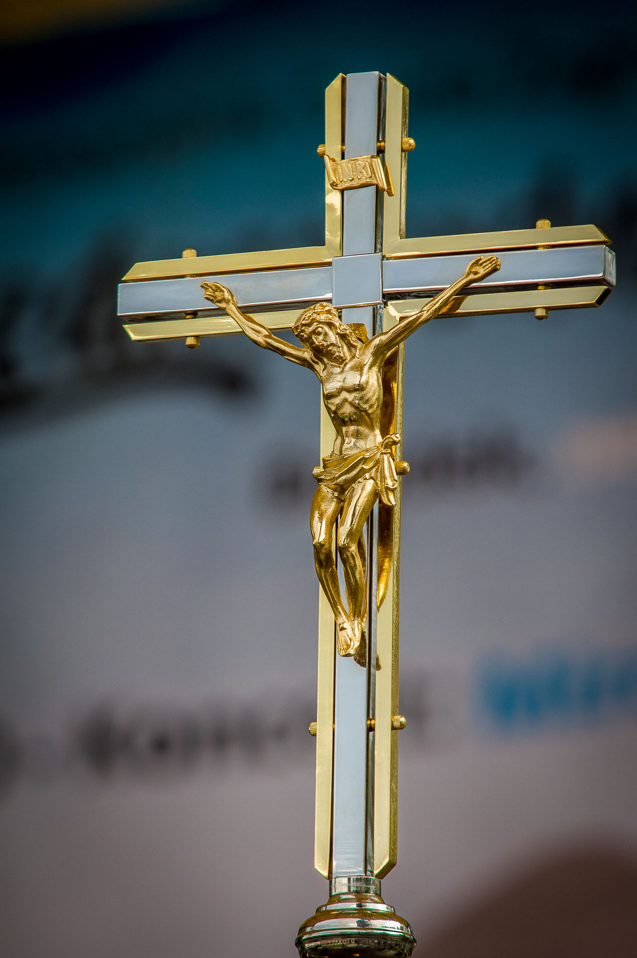 Beautiful stock photos of cross, Catholicism, Christianity, Close-Up, Cross