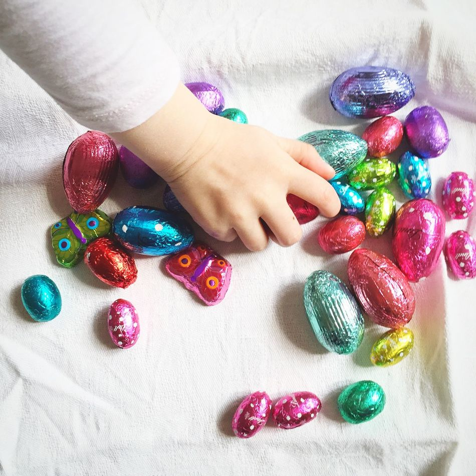 Beautiful stock photos of easter, Candy, Childhood, Chocolate, Close-up