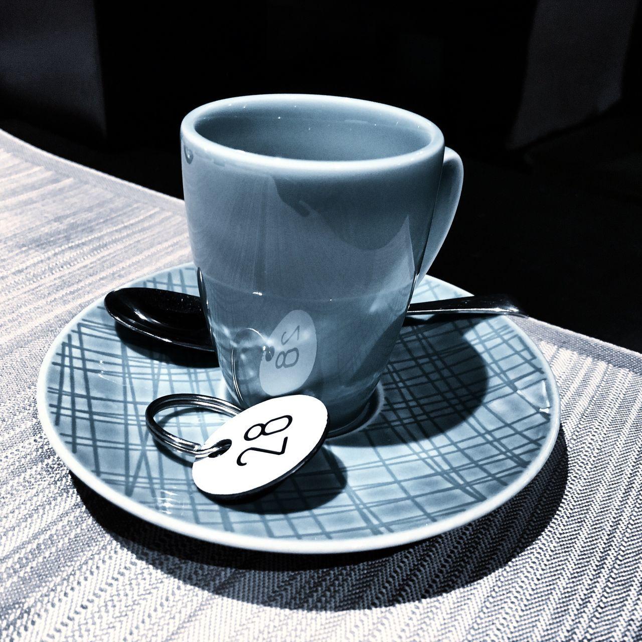 Coffee time! Coffee Cup No People Caffeine Caffè 28 Breakfast Coffeeshop Desayuno Colazione Coffeecup Tazzina Coffeemug