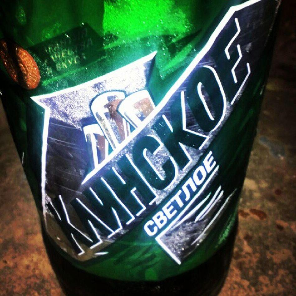 Klinskoe пиво Beer клинское россия пивас