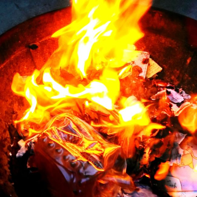 Check This Out From My Point Of View Fire My Cali Life Smartphonephotography Capturing The Moment Still Breathing Untold Stories Hello World Burning Burning Love Old Love Letters Burning Letters Break Up