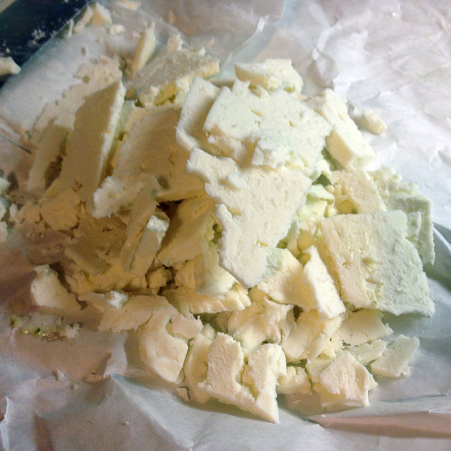 Baking Cheese! Close-up Cooking Feta Food Food And Drink Freshness Greek Cheese Healthy Eating Recipe Spanakopita