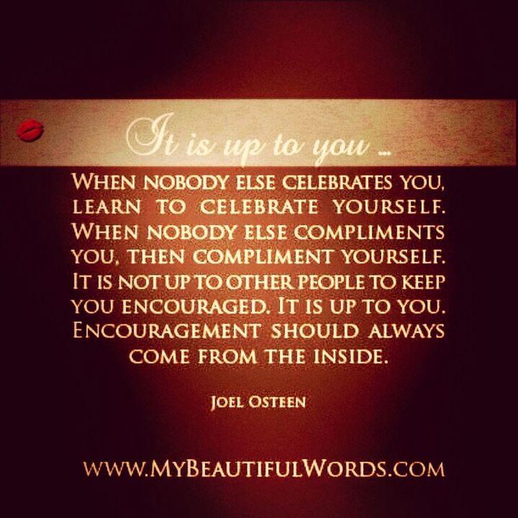 Love this!! Lyph Beautiful Love Sayings