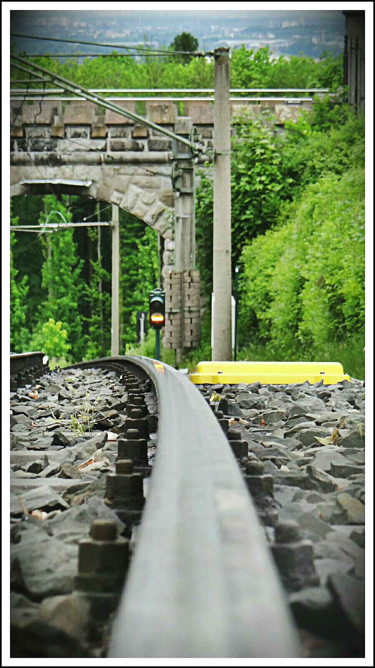 Drachenfelsbahn Drachenfels Königswinter Rhein Technik  Historical Place Outdoor Photography No People Zahnradbahn
