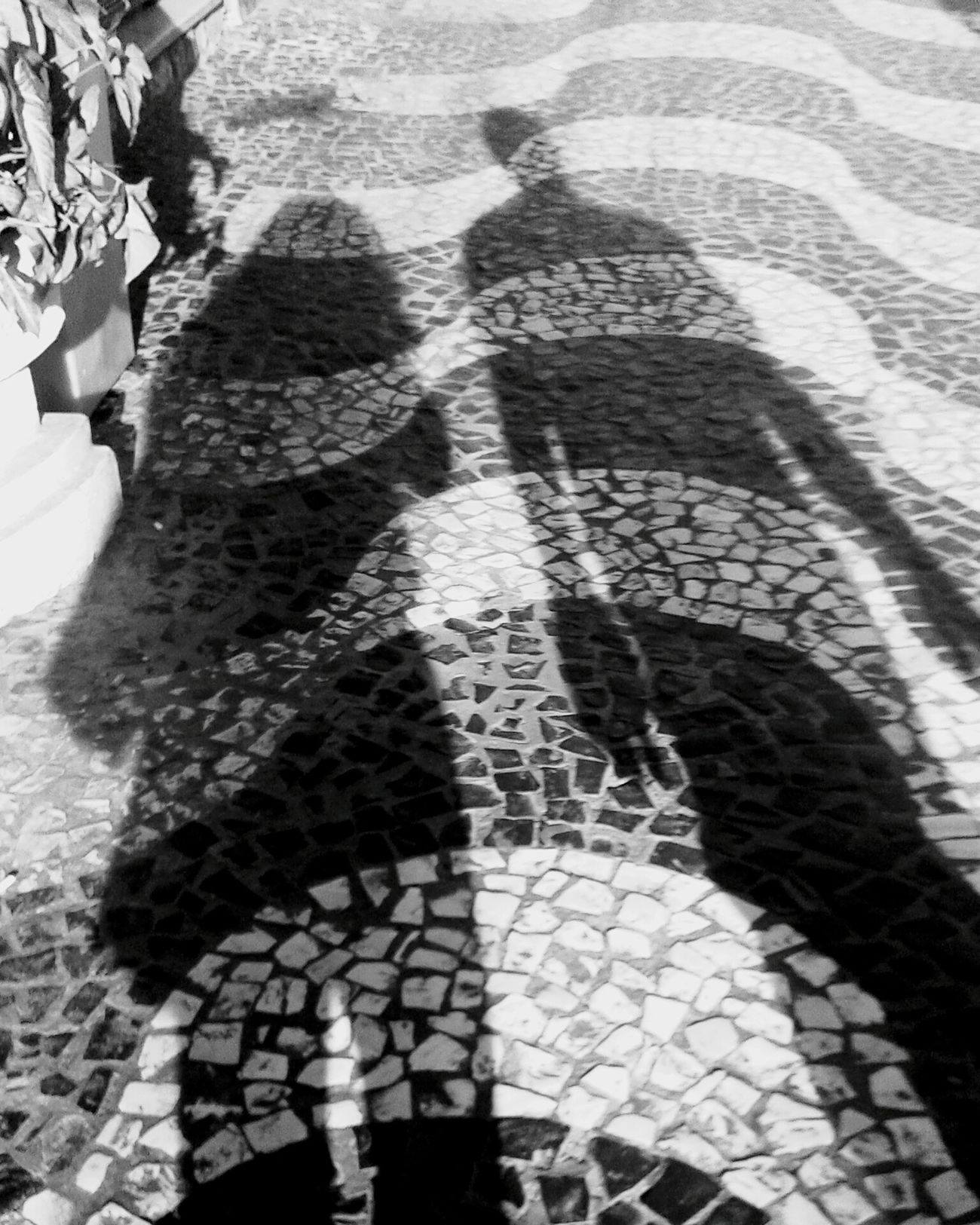 Light And Shadow Shadows Shadowpeople... Bw_collection Bw Streetphotography Monochrome Bnw_friday_eyeemchallenge Bw_friday_challenge ...