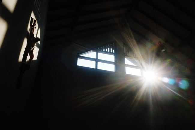 Home Space Taking Photos Fujifilm_xseries EyeEm Best Shots Eyeemindonesia EyeEm Indonesia Indonesia_photography INDONESIA