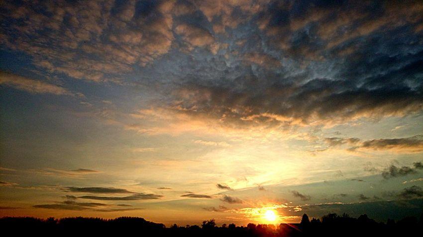EyeEm Best Edits Sunset EyeEm Best Shots EyeEm Nature Lover