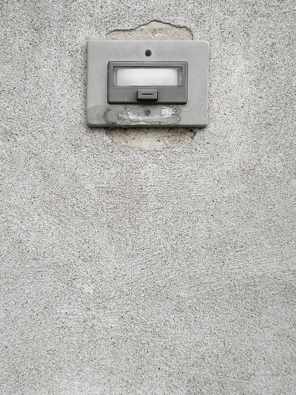 electricity, built structure, no people, switch, indoors, day, close-up, architecture, technology