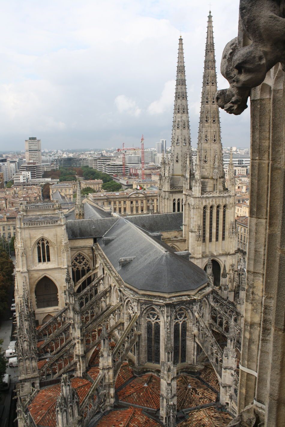 Beautiful stock photos of gothic, Arch, Architecture, Building, Cathedral