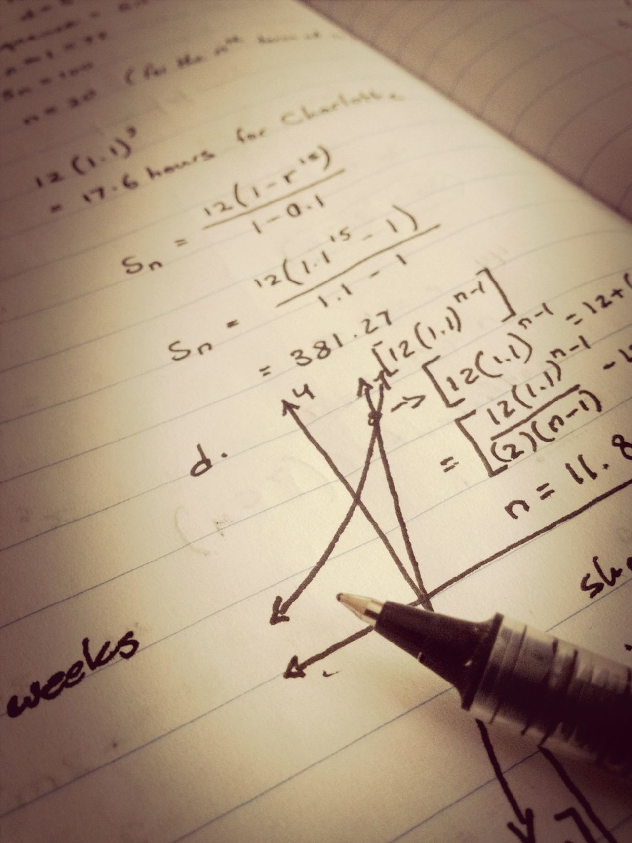 Beautiful stock photos of math, Book, Close-Up, D. C., Day