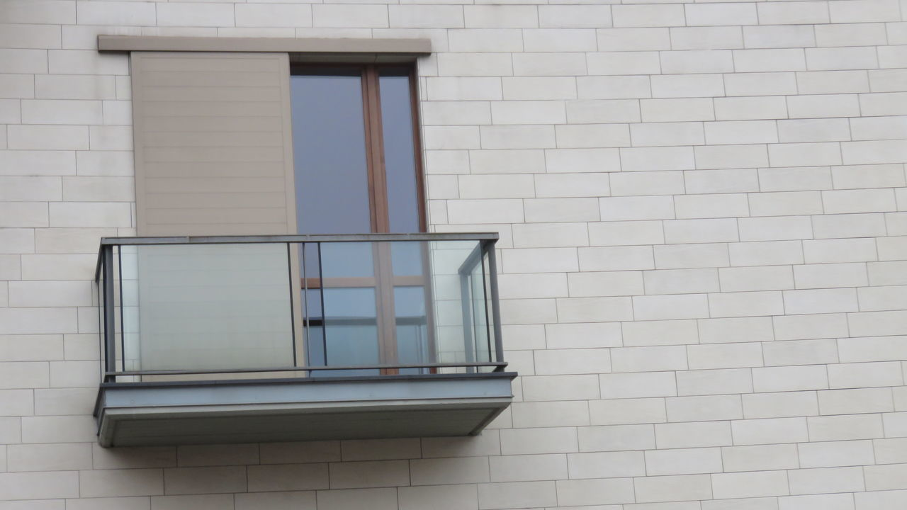 sliding exterior windows Architecture Design Detail Details Home Home Exterior Idea Modern New Residential  Slide Sliding Sliding Door Wall Window Windows
