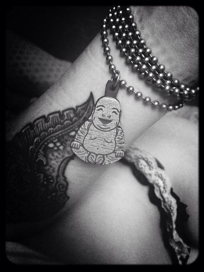 Buddha Surprise Happiness Beautiful Day