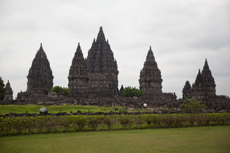 Beautiful stock photos of asia, Ancient, Ancient Civilization, Architecture, Building Exterior