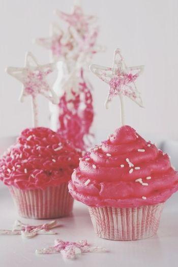 Cupcakess ^__^
