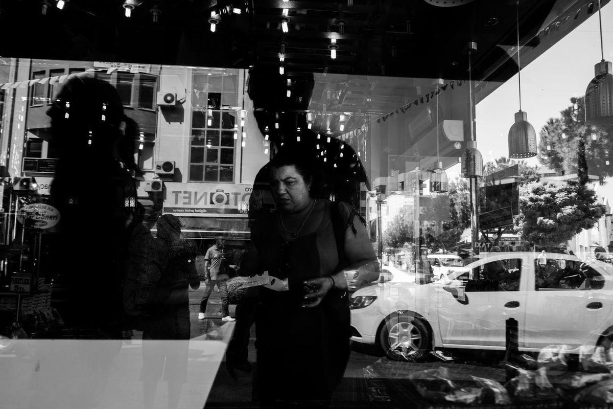 Bnw_collection Bnw_friday_eyeemchallenge Bnw_life Bnw_society Eye4photography  EyeEm Best Edits EyeEm Best Shots EyeEm Best Shots - Black + White EyeEm Gallery EyeEmBestPics Eyeemphotography Mehmet Gülezgin Malatya Outdoors Sokakfotografciligi Streetphoto_bw Streetphotography