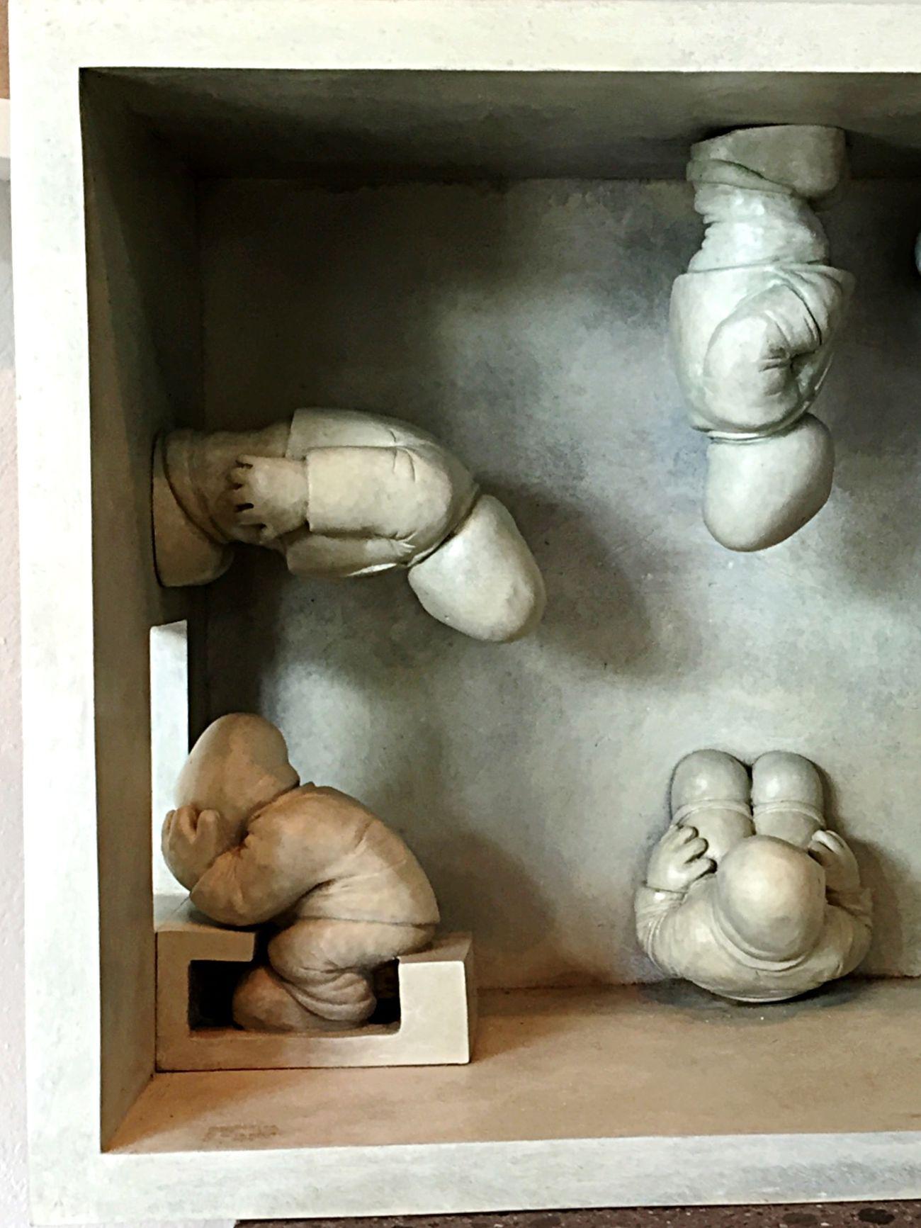 Rodrigodelasierra Sculpture Sculptures Artistic World Life Perspectives Arte