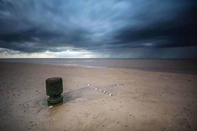North Sea Storm Nature_collection EyeEm Masterclass EyeEm Nature Lover The Traveler - 2015 EyeEm Awards Sea_collection The Great Outdoors - 2015 EyeEm Awards Sky And Clouds Water_collection Landscape_Collection Beach