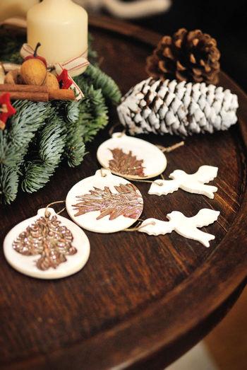 Christmas time Advent Baubles Christmas Christmas Decoration Christmas Ornament Christmastime Indoors  No People Ready-to-eat Xmas Xmas Decorations Pracowniawgarazu WłaściwyAdres