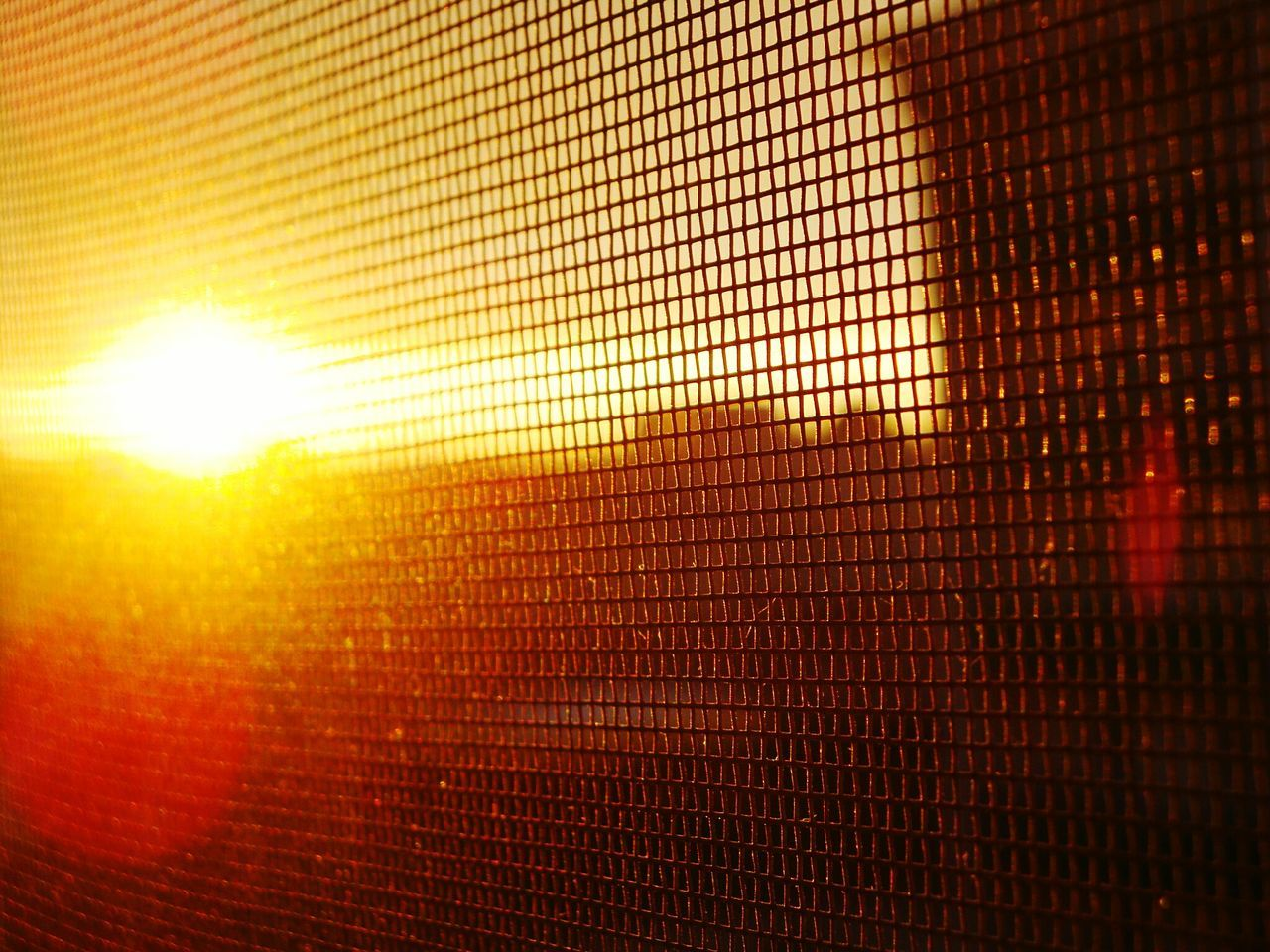 sunbeam, sun, backgrounds, bright, pattern, no people, shiny, textured, full frame, sunset, close-up, sunlight, yellow, indoors, day, pixelated